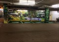 Image for Bay Centre Charging Stations - Victoria, British Columbia, Canada