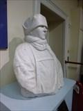 Image for Edgar Evans - Welsh Polar Explorer - Swansea - Wales.
