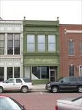 Image for 11 E. 5th Street - Fulton, Missouri