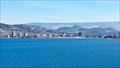 Image for Okanagan Lake - British Columbia, Canada