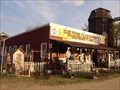 Image for Old Tyme Trading Post - Motley, MN