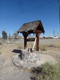 Image for Automobile Club of Southern California free water well - Essex, CA