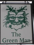 Image for The Green Man - Daventry Road, Dunchurch, Warwickshire, UK
