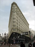 Image for Phelan Building - San Francisco, CA