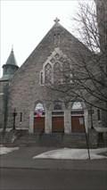 Image for Cathédrale Saint-Maron de Montréal - Montréal, Québec, Canada
