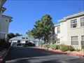Image for Homewood Suites  - San Jose, CA