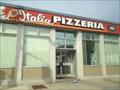 Image for Italia Pizzeria - Sarnia, ON