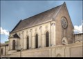 Image for Eglise Notre-Dame-de-l'Incarnation / Church of the Incarnation of Our Lady - Tours (France)