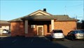 Image for Kingdom Hall of Jehovah's Witnesses - 2558 Fargo St - Klamath Falls, OR