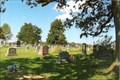 Image for Central Christian Church Cemetery - W. of Fulton, MO