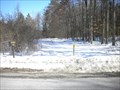 Image for NCT-Pennsylvania-Clarion-North Kiser-Wagner Road Trailhead