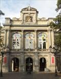 Image for Konicklijke Stadsschouwburg Theatre – Brugge, West-Vlaanderen, Belgium