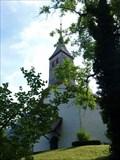 Image for Katholische Schlosskapelle St. Bartholomäus und St. Vitus - Marquartstein, Bavaria, Germany