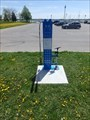 Image for Bicycle Repair Station - Waterfront Trail - Belleville, ON, Canada