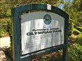 Image for Florence Joyner Olympiad Park - Mission Viejo, CA