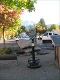 Image for Mount Shasta view, Mt. Shasta, CA