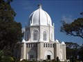 Image for Bahai Temple, Ingleside, NSW