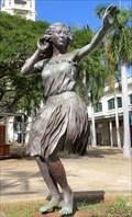Image for Aloha'Oe - Honolulu, Oahu, HI