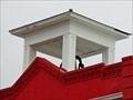 Image for Big Timber Fire Hall - Big Timber, MT