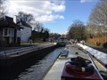 Image for River Thames – Whitchurch Lock - Whitchurch, UK