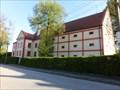Image for Ostrolovsky Ujezd - South Bohemia, Czech Republic