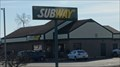 Image for Subway - Whitney Point, NY