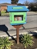 Image for 282 Alameda de Las Pulgas - Redwood City, CA