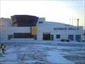 Image for Norman Wells Airport - Norman Wells, Northwest Territories