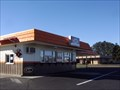 Image for A&W - Iron River, Wisconsin