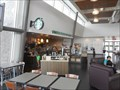Image for Starbucks - ONroute Hwy 400 N/B - King City, ON