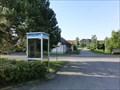 Image for Payphone / Telefonni automat - Ledcice, Czech Republic