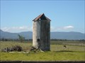 Image for Bolong Road Silo - Bolong, NSW