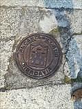Image for Concello Ribadavia - Ribadavia, Ourense, Galicia, España