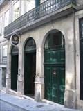 Image for Grande Hotel de Paris - Porto, Portugal
