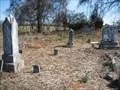 Image for Hardman Cemetery - Commerce, GA
