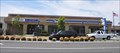 Image for Downey, California 90241 ~ North Downey Station