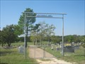 Image for Cottondale Cemetery - Cottondale, TX