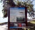 Image for Swimming in Bounty Captain John Smith Chesapeake National Historic Trail - Woodbridge, VA