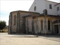 Image for Mosteiro de São Dinis de Odivelas - Odivelas, Portugal