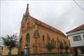 Image for Kostel svatého Jana Krtitele - Uhercice, Czech Republic