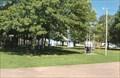 Image for City Park - Colchester, IL