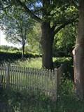 Image for Jewish Graveyard - Rosdorf, Niedersachsen, DE