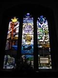 Image for St James' Church Windows - Church End, Biddenham, Bedfordshire, UK
