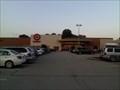 Image for Target #2114 - North Huntingdon Township, Pennsylvania