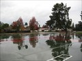 Image for Mise Basketball Court - San Jose, CA