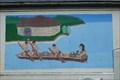 Image for Canoe in Yemasee South Carolina