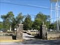 Image for Pine Hill Cemetery - Auburn, AL