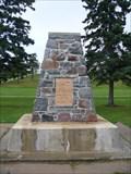 Image for Wawa Memorial, Branch 429  -- Wawa, Ontario
