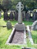 Image for Charlotte Maria Shaw Mason, Ambleside, Cumbria, UK