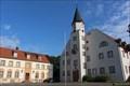 Image for Schloss Belgershain - Saxony, Germany